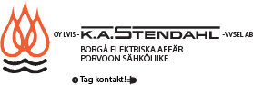 K.A. Stendahl